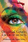 Original Coven: A Book of Secrets
