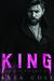 King (Sinister Knights MC, #2)