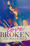 Love Broken