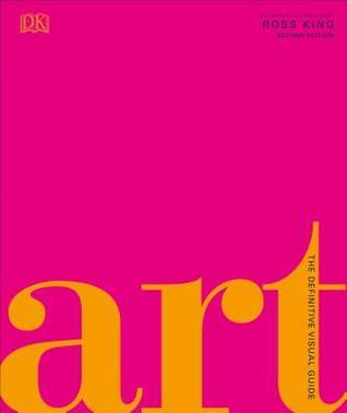 Art: 2nd Edition por Andrew Graham-Dixon
