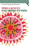 San Isidro Futból