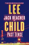 Past Tense (Jack Reacher, #23)