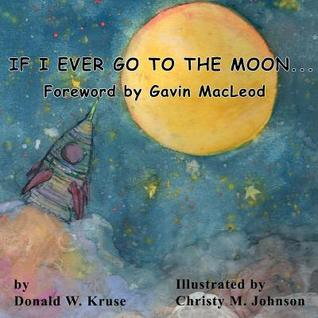 if-i-ever-go-to-the-moon