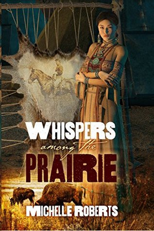 Whispers Among the Prairie: A Western Historical Romance