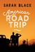 American Road Trip by Sarah Black