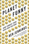 Planet Funny: How...