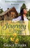 Journey to Hope: ...