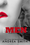 My Men (Men Series, #2)