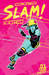 SLAM!: The Next Jam #3
