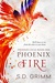 Phoenix Fire by S.D. Grimm