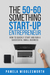 The 50-60 Something Start-u...