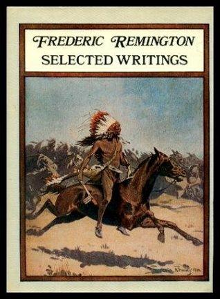 frederick-remington-selected-writings