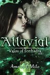Alluvial