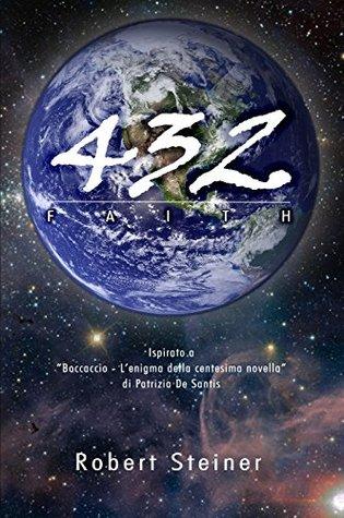 432: Faith