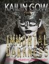 Immortal Darkness (The Phantom Diaries #3)