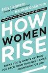 How Women Rise: B...