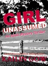 Girl Unassumed