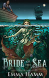 Bride of the Sea (The Otherworld, #3)