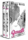 Beneath: Two Book Boxset