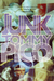Junk by Tommy Pico