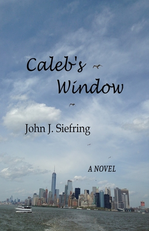 Caleb's Window