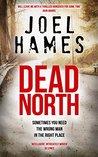 Dead North (Sam Williams Book 1)