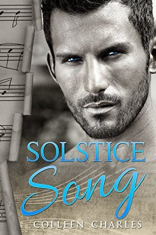 Solstice Song (Pagan Passion Book 1) by Colleen Charles