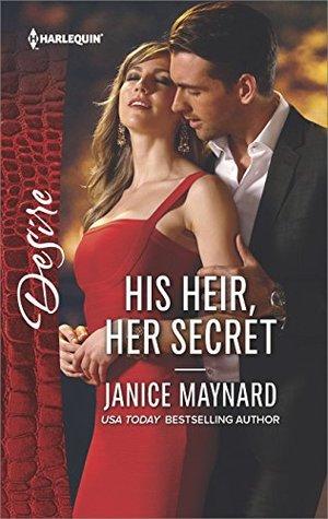 her secret his love child duncan tina