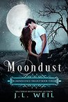 Moondust (Luminescence Trilogy #3)