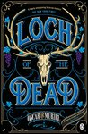 The Loch of the Dead (Frey & McGray #4)