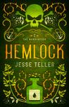 Hemlock (The Manhunters, #2)