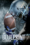 The Blueprint (The Game,