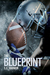The Blueprint (The Game, #1)