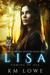 Lisa - Coming Of Age