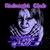 Midnight Club by Giorgio Borroni