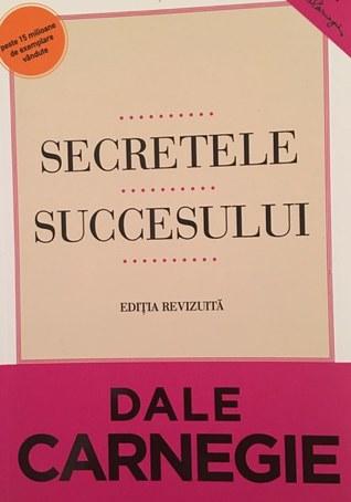 Secretele succesului - Ediția revizuită