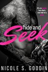 Hide and Seek: A Rock Games Novel