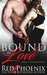 Bound by Love by Red Phoenix