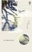 Semasa by Teddy W. Kusuma