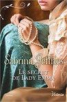 Le secret de Lady Emma (Lord Trilogy, #2)