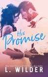 His Promise (Happy Endings Collection)