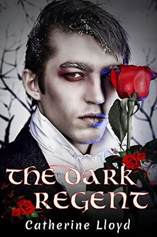 The Dark Regent: A Dark Victorian Romance (My Guilty Pleasure Book 2)