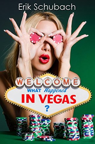 What Happened In Vegas? (Music of the Soul Shorts, #5)