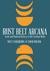 Rust Belt Arcana by Matt Stansberry