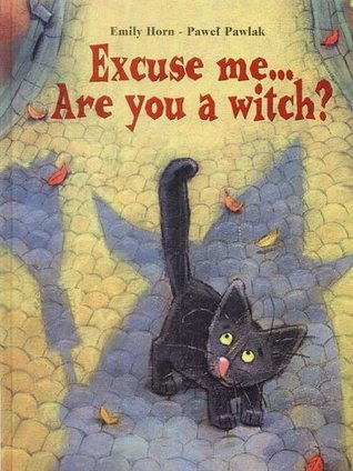 excuse-me-are-you-a-witch