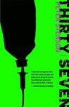 Thirty-Seven: A Novel