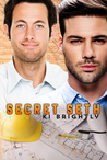 Secret Seth