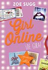 Girl Online 2: ¡De gira!