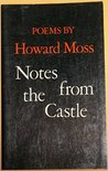 Notes From The Castle: Poems
