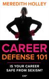 Career Defense 10...